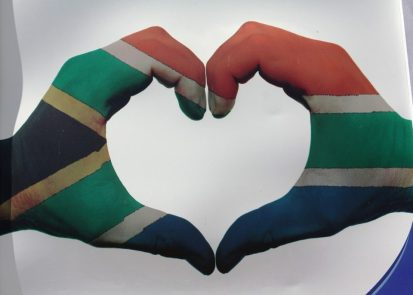 sudafrica-960x687