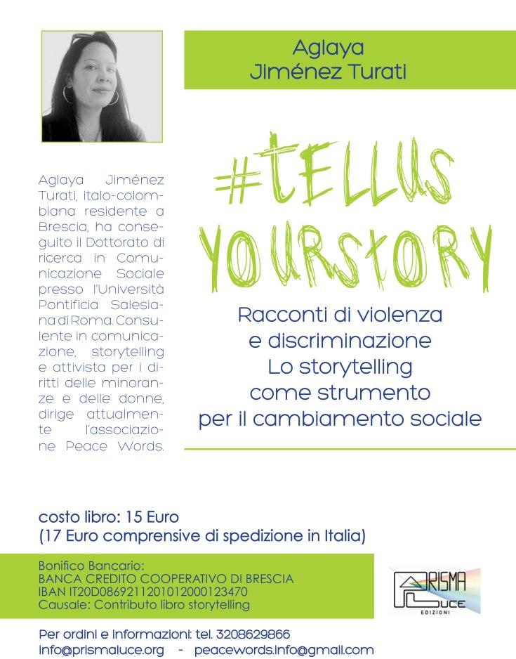 Loc.-#tellusyourstory-2 (1)