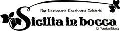logo pasticceria nero finale nominativo